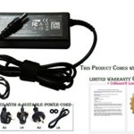 UpBright New 24V Global AC / DC Adapter For Fujitsu SED80N2-24.0 ScanSnap S1500 S1500M Fuji Scan Snap Document Scanner 24VDC Power Supply Cord Cable PS Battery Charger Mains PSU