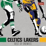ESPN Films 30 for 30: Celtics/Lakers – Best of Enemies