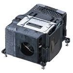Sony LMP-M130 Replacement Projector Lamp for for VPD-MX10 DLP Projector