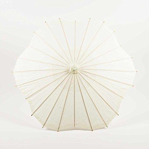 Quasimoon PaperLanternStore.com 32