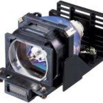 Projector Lamp for VPL-FE100U VPL-FE110M VPL-FX200U