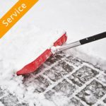 Snow Removal – 1 Hour