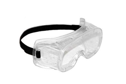 Premium Quality Children's Safety Goggles