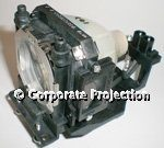 Genuine Corporate Projection 610-323-5998 / POA-LMP94 Lamp & Housing for Sanyo Projectors – 180 Day Warranty!!