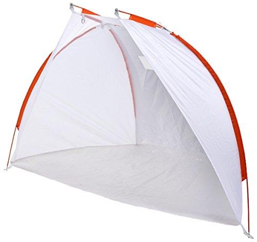 Ideal Sno Toys Sno Shelter