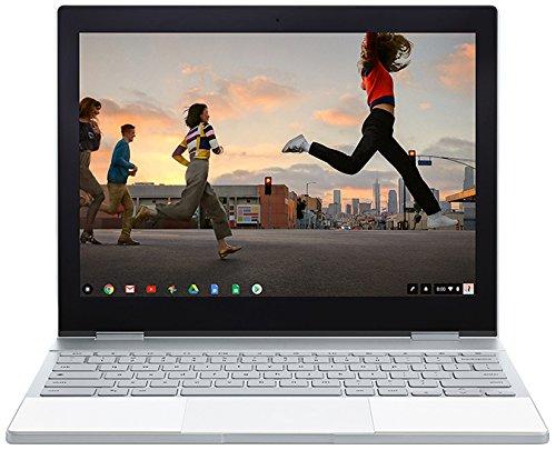 Google Pixelbook (i5, 8 GB RAM, 128GB)