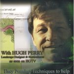The ABCs of Pruning DVD