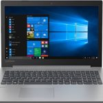 2018 Premium Flagship Lenovo Ideapad 330 15.6 Inch Laptop (Intel Celeron Quad-Core N4100 up to 2.4 GHz, Intel Graphics 600, WiFi, Bluetooth, HDMI, DVD-RW, Windows 10) Upgrade up to 8GB RAM and 1TB SSD