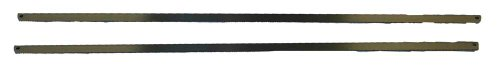 KASCO – Package of 2 Replacement Blades For 25 Inch Butcher Saw