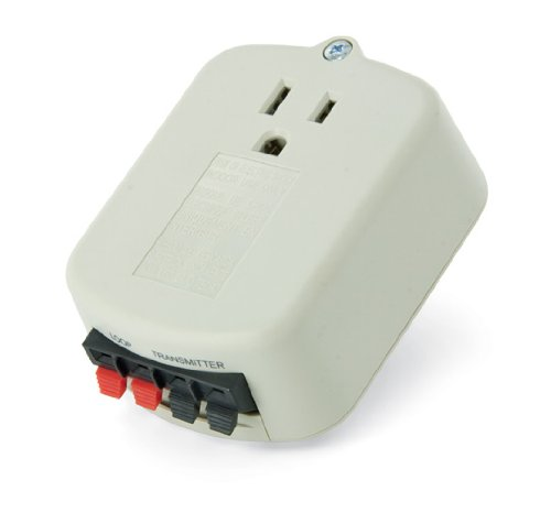 PetSafe Surge Protector for Fence Transmitters
