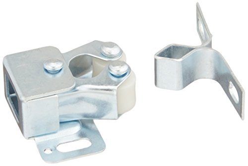 Amerock 143 Double Roller Catch – Zinc