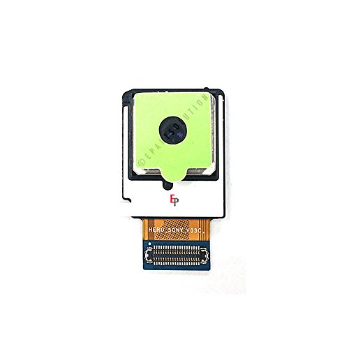 ePartSolution_Back Rear Main Camera Module Flex Cable for Samsung Galaxy S7 G930 G930F G930A G930V G930P G930T Replacement Part USA Seller
