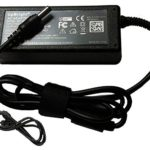 UpBright NEW Global 19V AC/DC Adapter Replacement For LG E2290V E2290V-SN E2290VSN E2290V-PN E2290VPN LED LCD Monitor Laptop Notebook 19VDC Power Supply Cord Cable PS Battery Charger Mains PSU