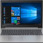 2018 Newest Flagship Lenovo IdeaPad 330 15.6″ HD Anti-glare Laptop, Intel Quad-Core Celeron N4100 4GB RAM 500GB HDD DVDRW 802.11ac HDMI Bluetooth Webcam USB 3.0 Win 10