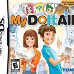 My DoItAll – Nintendo DS