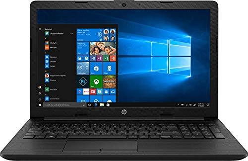 Hp Pavilion 2018 Latest 15.6 Laptop Notebook Computer, AMD A6-9225 2-Core up to 3.0GHz, Radeon R4, DVD-RW, HDMI, Bluetooth, Webcam, Wi-Fi, Windows 10, 4GB/8GB/16GB RAM, 1TB/2TB HDD, 128GB to 1TB SSD