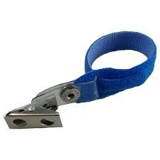 CPAP Hose and Tubing Management Clip, 2pk