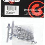 Gibraltar SC-4J Tension Rod 1-3/8 Inch 6/Pack