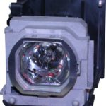 Diamond Lamp for MITSUBISHI HC6500 Projector with a Ushio bulb inside housing
